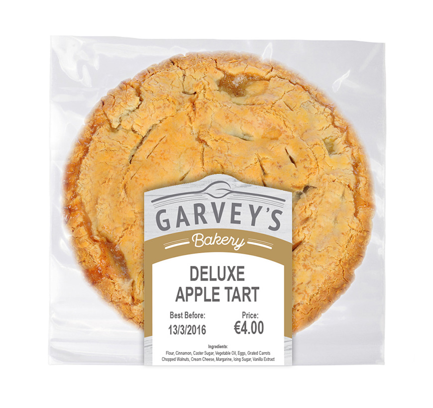 07-apple-pie-final