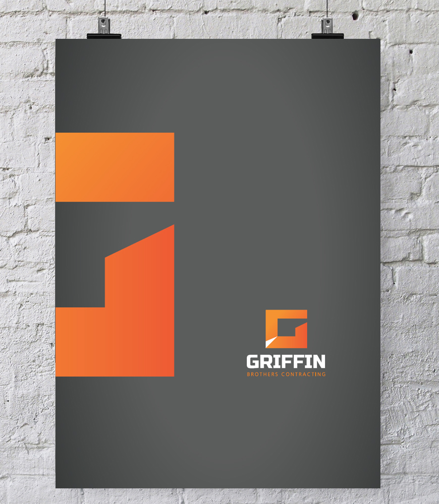 4-griffin-poster