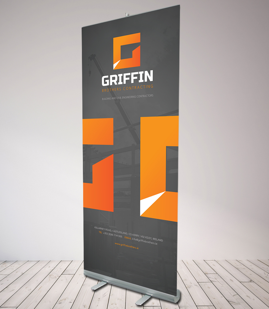 5-griffinpull-up