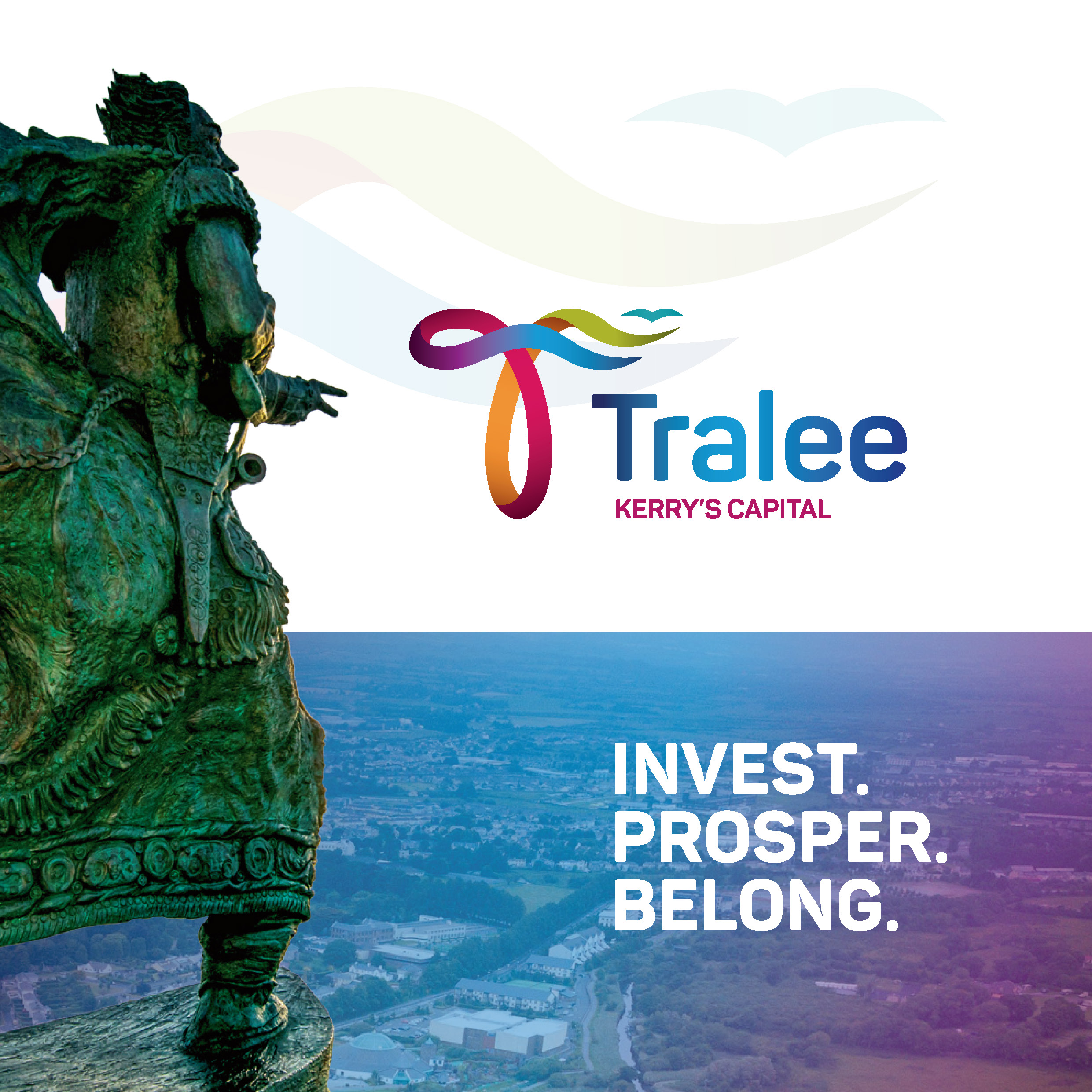 invest-tralee-brochure_page_01