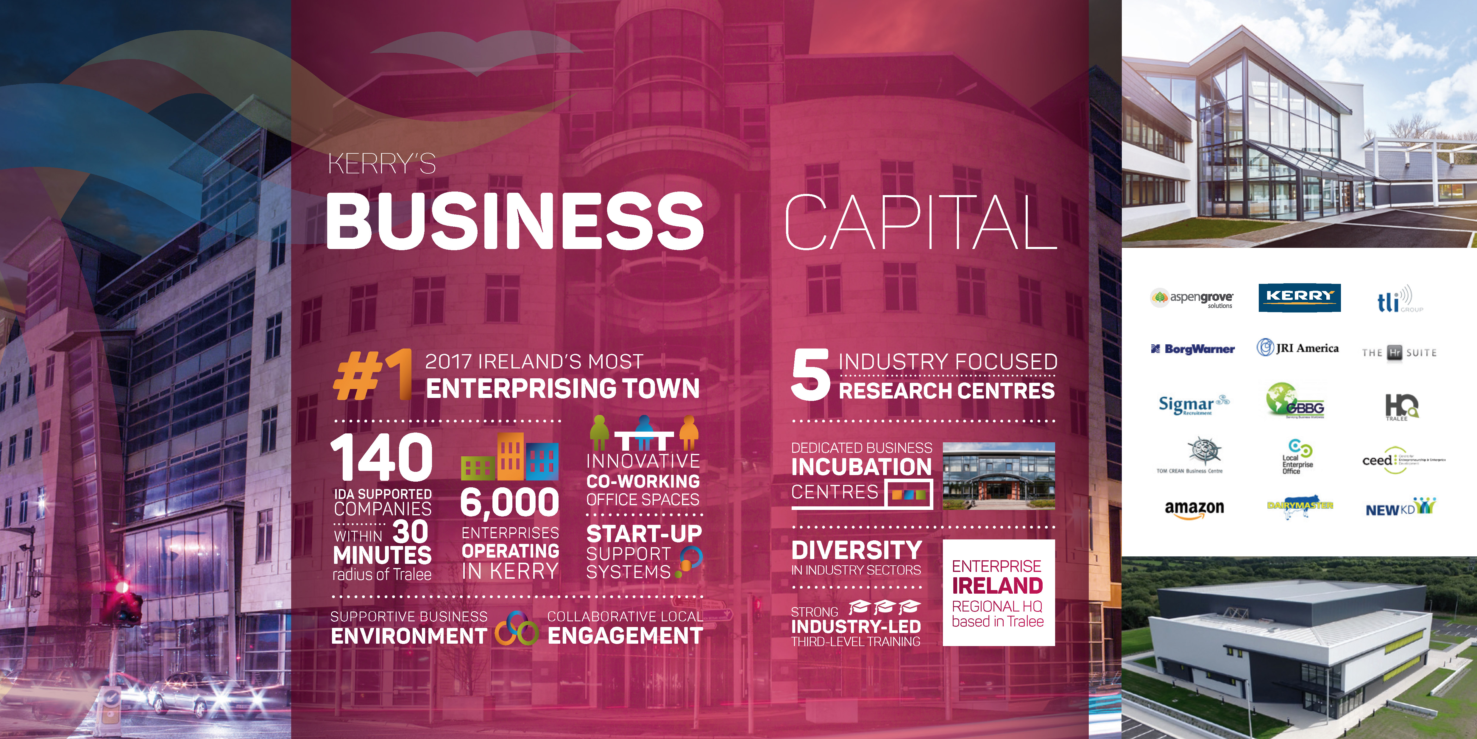 invest-tralee-brochure_page_03