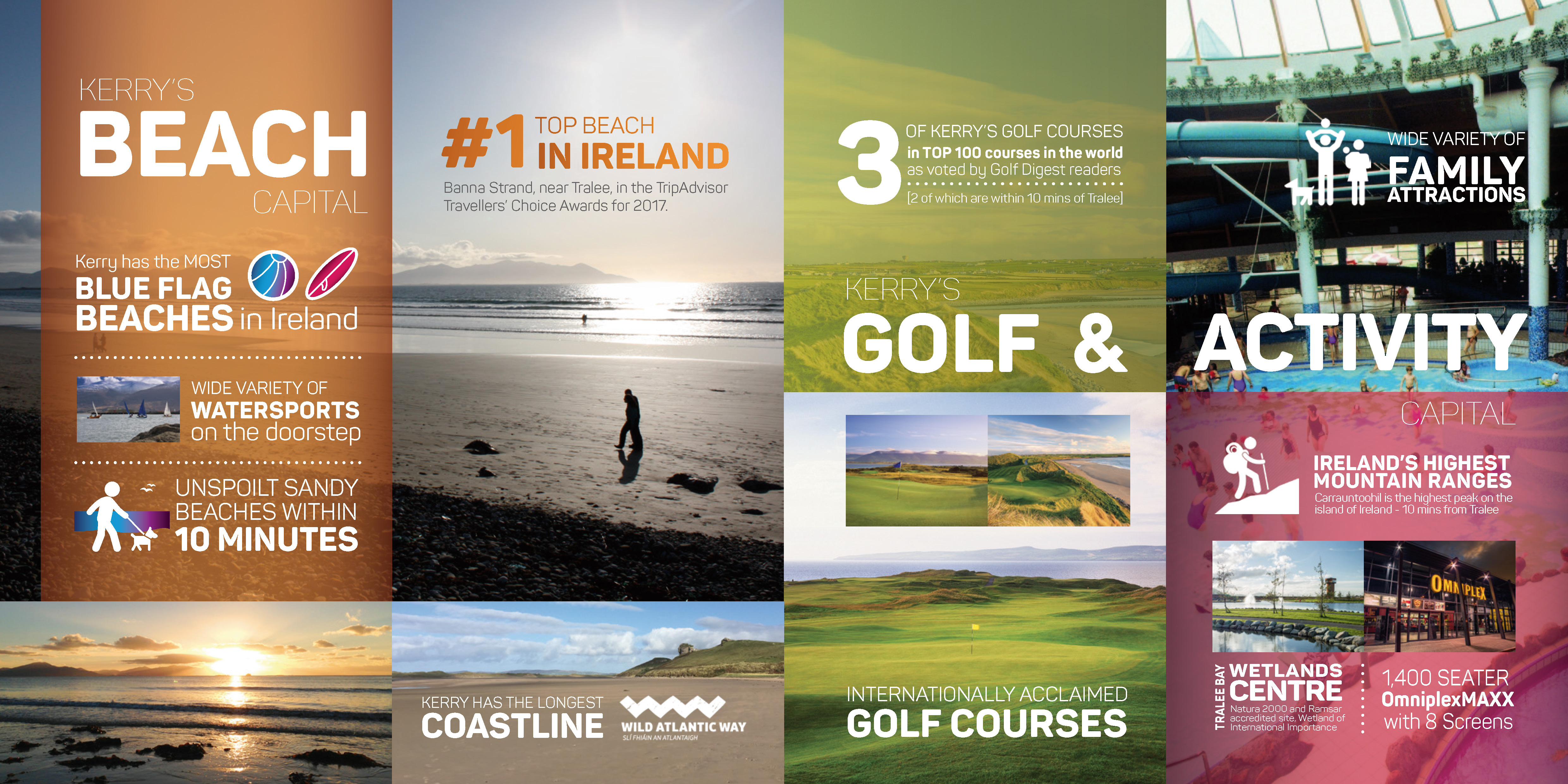 invest-tralee-brochure_page_07