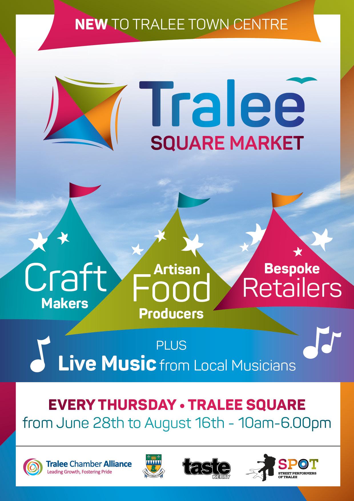tralee-market-poster